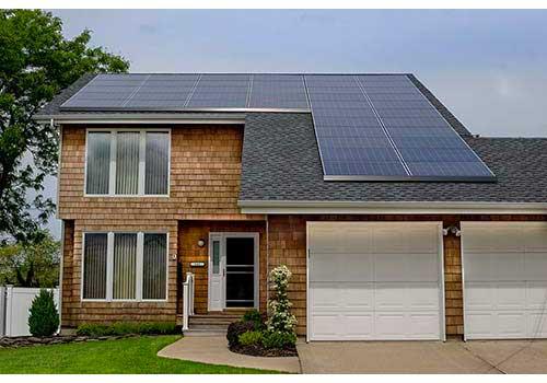 Connaître le prix d'un kilowattheure photovoltaïque est essentiel.