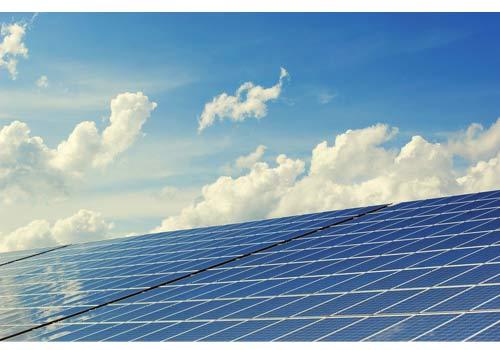 Concernant les prix des panneaux solaires, il faut être vigilant sur quelques points.