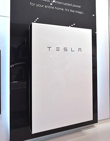 Nouvel'R Énergie vous a déniché le prix d'un Solar Roof