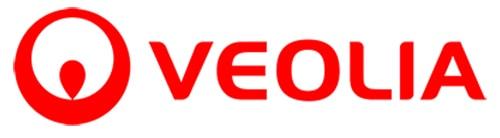 Veolia se charge du recyclage des panneaux solaires en France