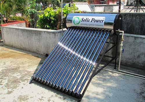 La disposition de votre toiture est à prendre en considération lors d'une installation photovoltaïque.