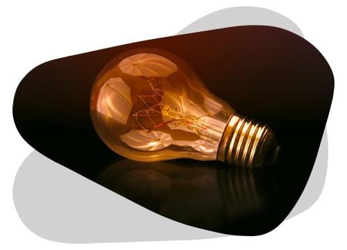 Votre consommation électrique peut être estimer et réduite.