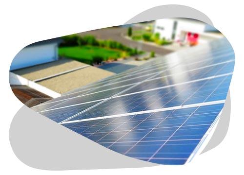 Découvrez les calculs de panneaux solaires.