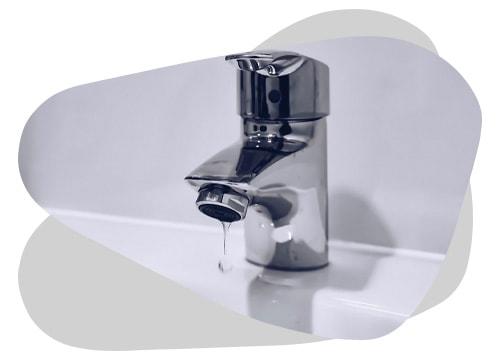 Le chauffe-eau thermodynamique vous permet de produire de l'eau chaude.