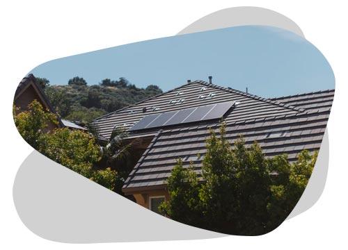 Les avis sur les panneaux solaires en autoconsommation