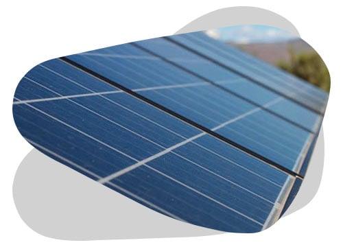 Découvrez les onduleurs solaires grâce à Nouvel'R Énergie.