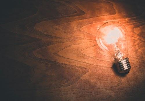 Vos consommations énergétiques doivent être identifiées pour ensuite réaliser des économies.