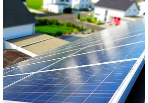 Dimensionner ses panneaux solaires aide à rentabiliser l'installation