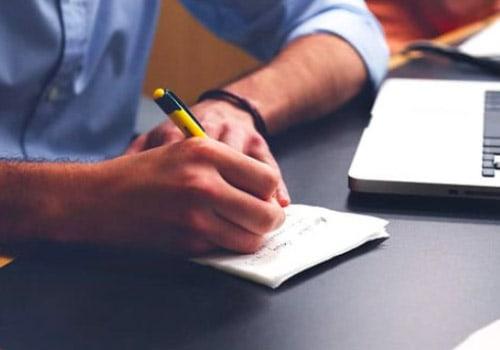 Pour bénéficier des garanties Enphase, il faut respecter des critères