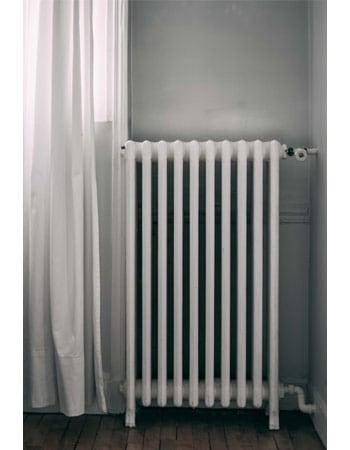 Le chauffage électrique est la première dépense énergétique d'un foyer.