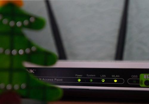 Les appareils connectés ont un réel impact sur votre facture d'électricité.