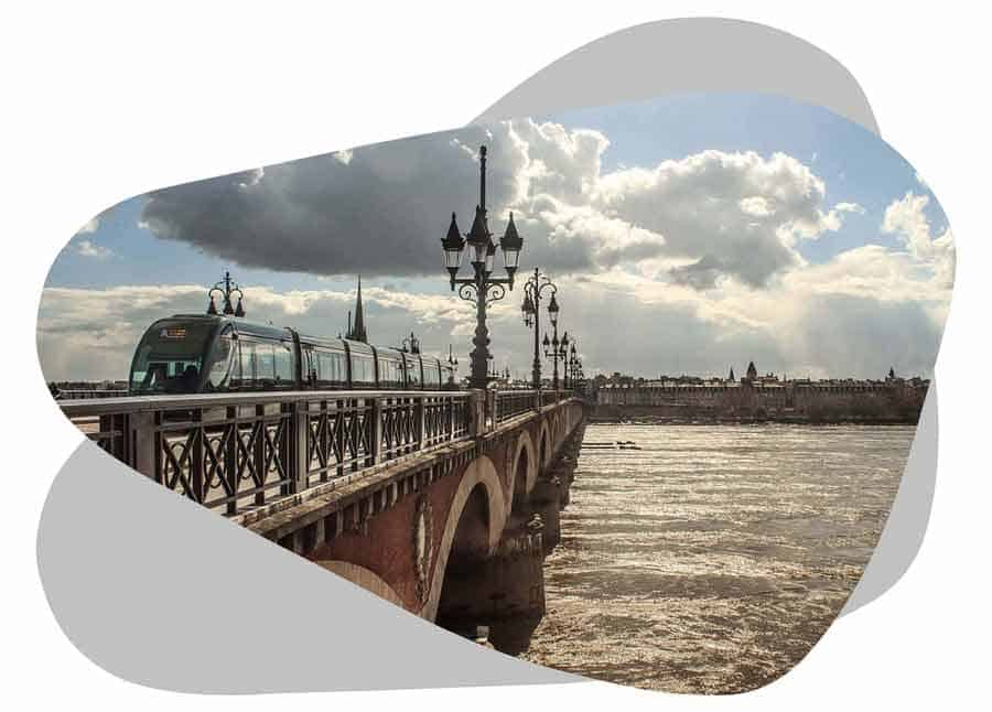 Nouvel'R Énergie intervient à Bordeaux pour le dépannage photovoltaïque de votre installation