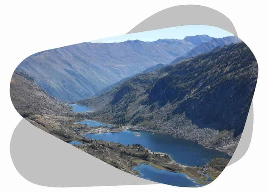 Nouvel'R Énergie intervient dans l'Ariège pour le dépannage photovoltaïque de votre installation