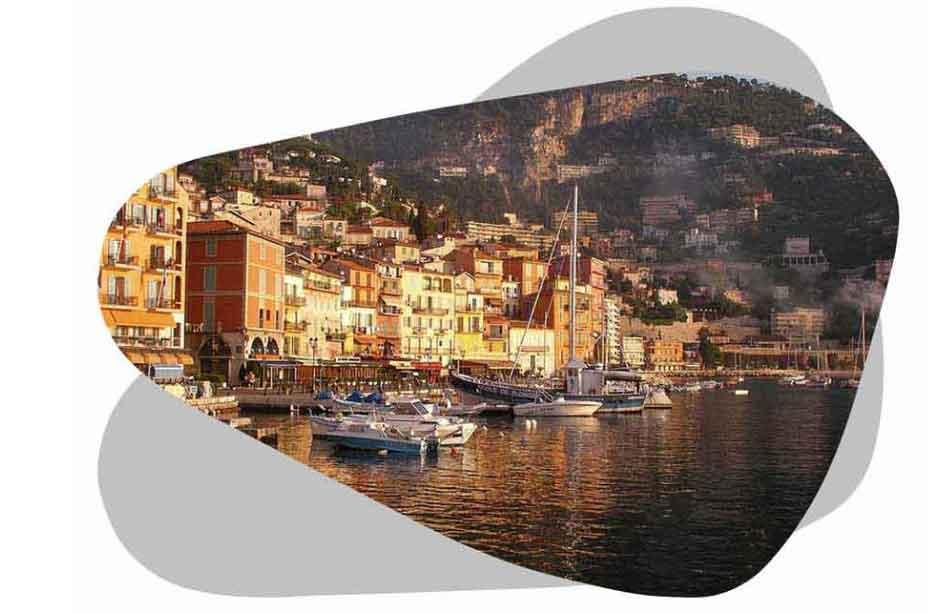 Nouvel'R Énergie intervient dans le Rhône pour le dépannage photovoltaïque de votre installation