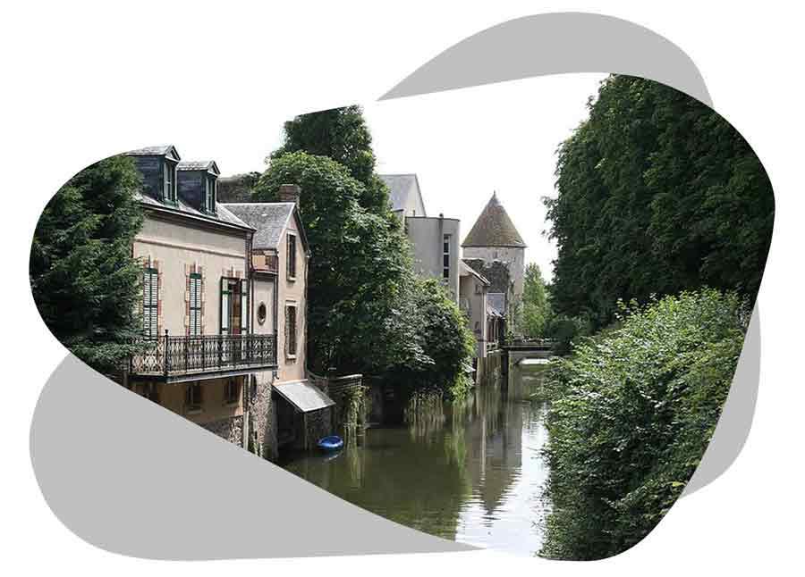 Nouvel'R Énergie intervient dans l'Eure pour le dépannage photovoltaïque de votre installation