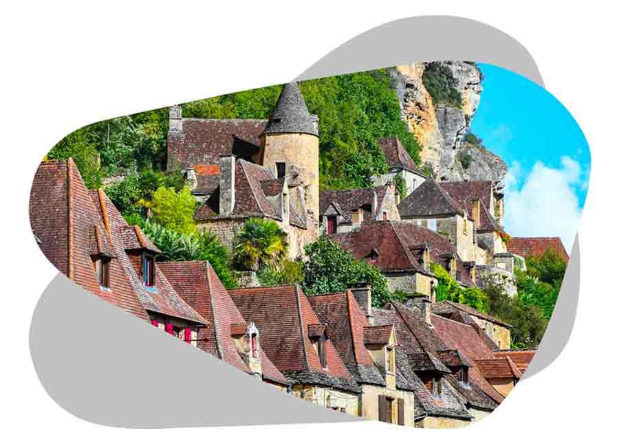 Nouvel'R Énergie intervient en Dordogne pour le dépannage photovoltaïque de votre installation