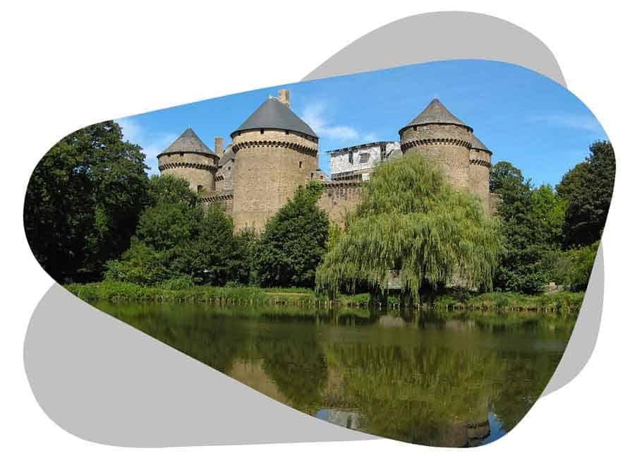 Nouvel'R Énergie intervient en Mayenne pour le dépannage photovoltaïque de votre installation