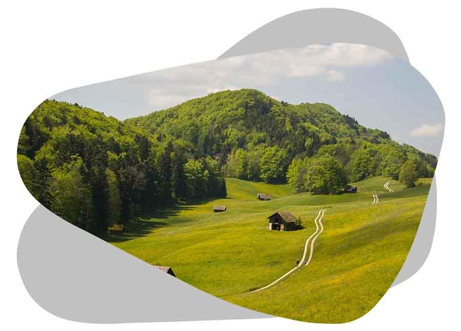Nouvel'R Énergie intervient dans le Jura pour le dépannage photovoltaïque de votre installation