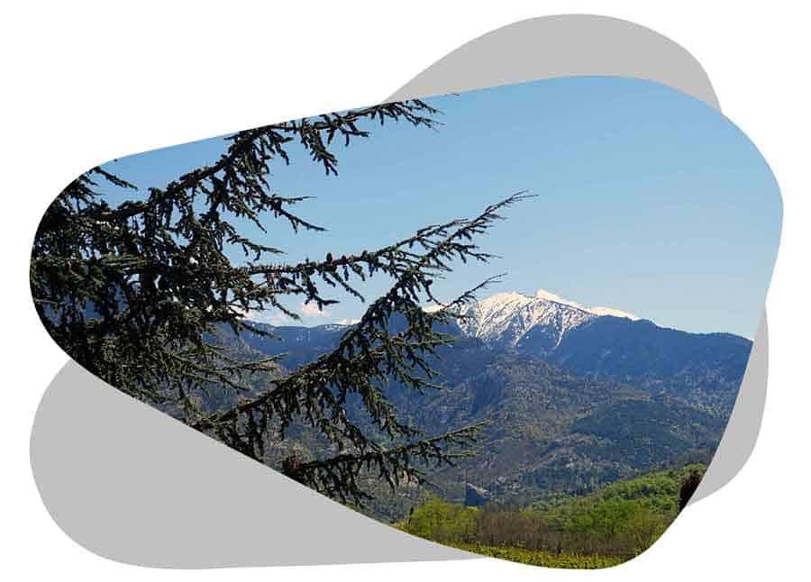 Nouvel'R Énergie intervient dans les Pyrénées-Orientales pour le dépannage photovoltaïque de votre installation