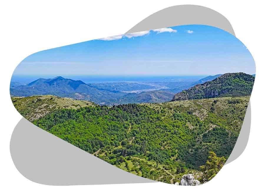 Nouvel'R Énergie intervient dans les Alpes-Maritimes pour le dépannage photovoltaïque de votre installation