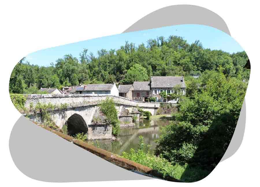 Nouvel'R Énergie intervient dans l'Aveyron pour le dépannage photovoltaïque de votre installation