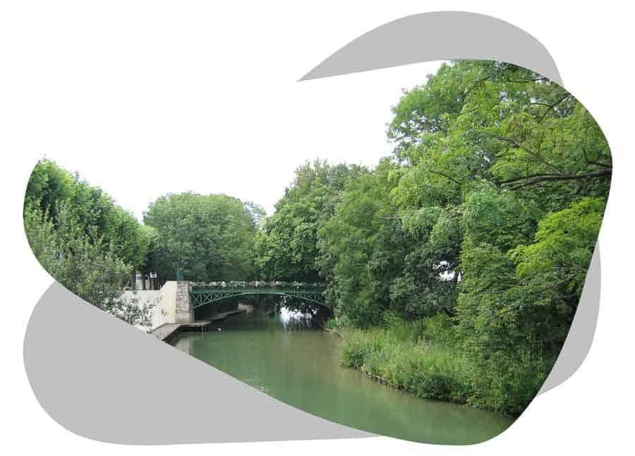 Nouvel'R Énergie intervient dans la Marne pour le dépannage photovoltaïque de votre installation
