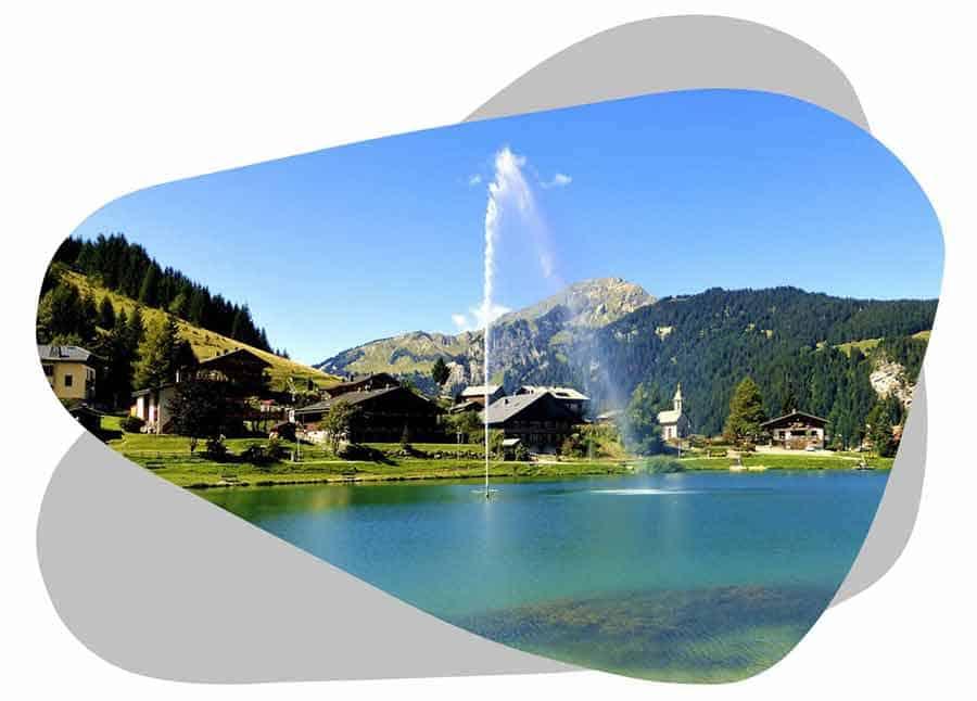 Nouvel'R Énergie intervient en Haute-Savoie pour le dépannage photovoltaïque de votre installation