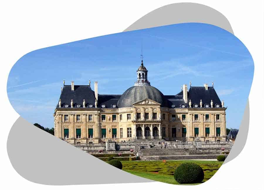 Nouvel'R Énergie intervient en Seine-et-Marne pour le dépannage photovoltaïque de votre installation