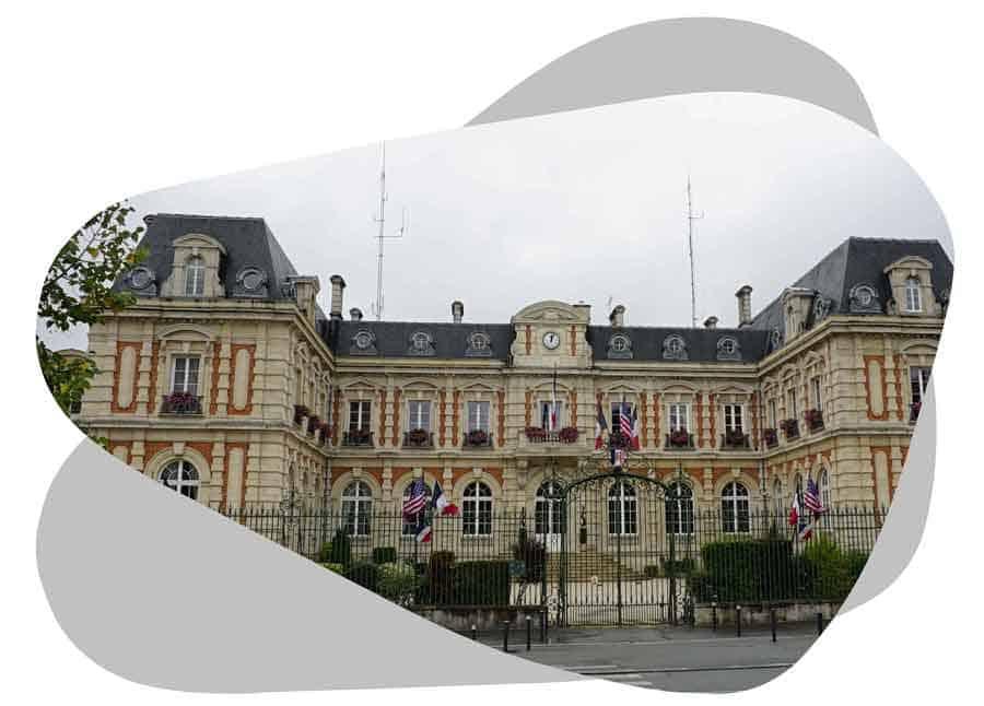 Nouvel'R Énergie intervient dans la Haute-Marne pour le dépannage photovoltaïque de votre installation