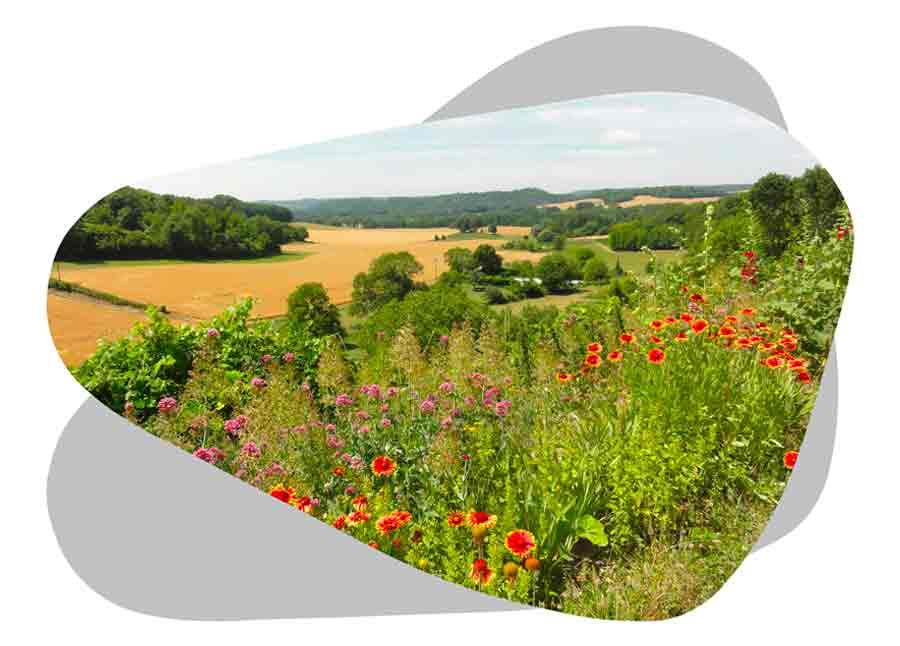 Nouvel'R Énergie intervient dans l'Aisne pour le dépannage photovoltaïque de votre installation