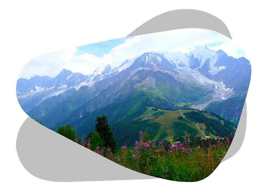 Nouvel'R Énergie intervient dans les Hautes-Alpes pour le dépannage photovoltaïque de votre installation
