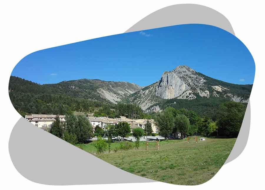 Nouvel'R Énergie intervient dans les Alpes-de-Haute-Provence pour le dépannage photovoltaïque de votre installation