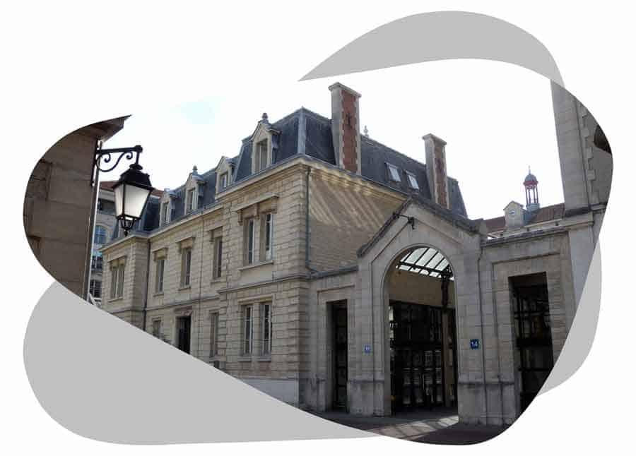 Nouvel'R Énergie intervient dans les Hauts-de-Seine pour le dépannage photovoltaïque de votre installation