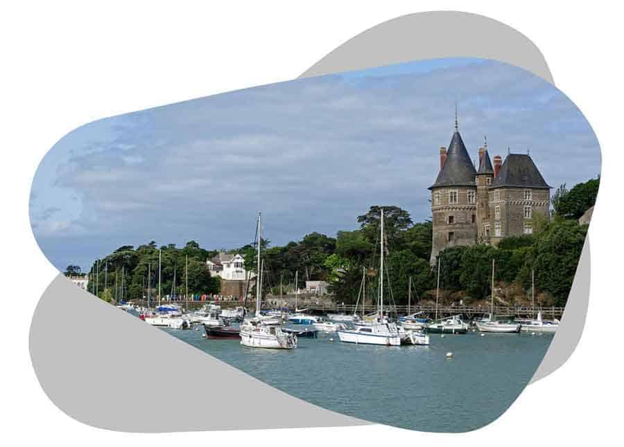 Nouvel'R Énergie intervient dans la Loire pour le dépannage photovoltaïque de votre installation
