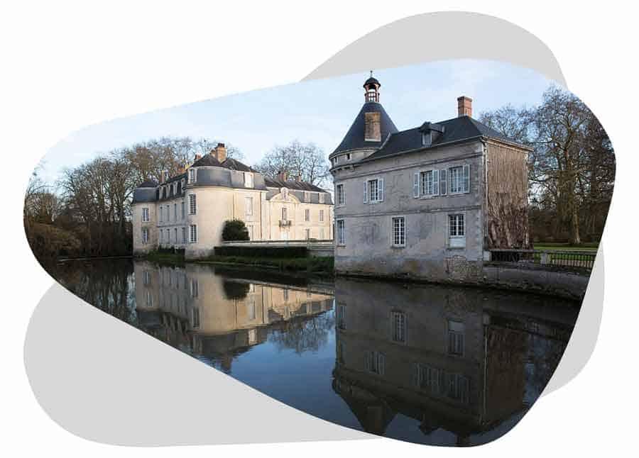 Nouvel'R Énergie intervient dans la Sarthe pour le dépannage photovoltaïque de votre installation