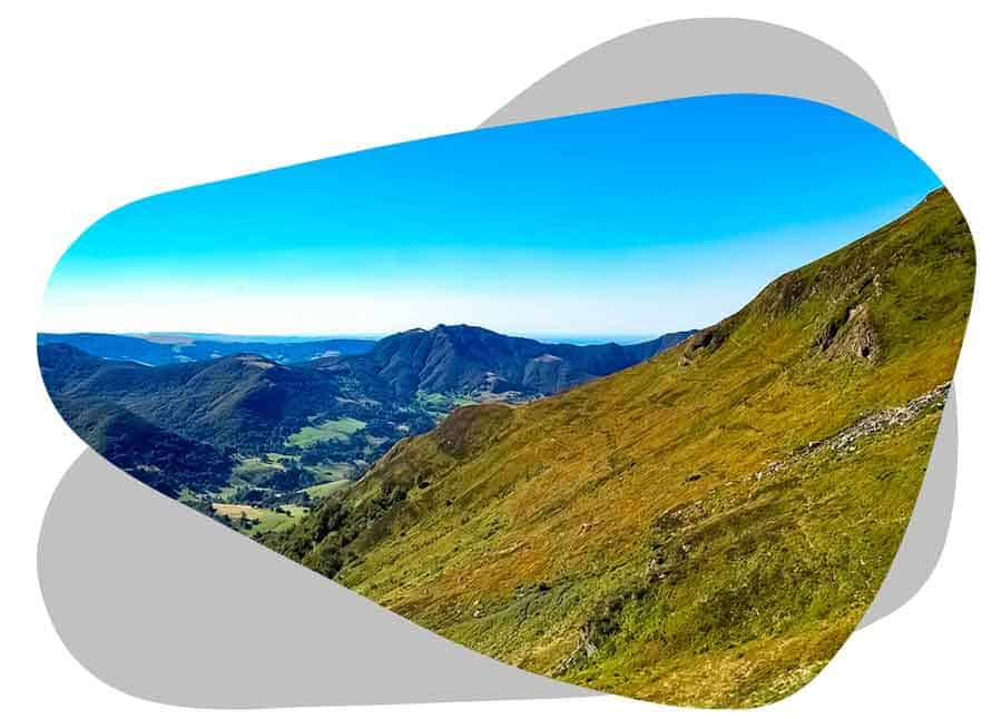 Nouvel'R Énergie intervient dans le Cantal pour le dépannage photovoltaïque de votre installation