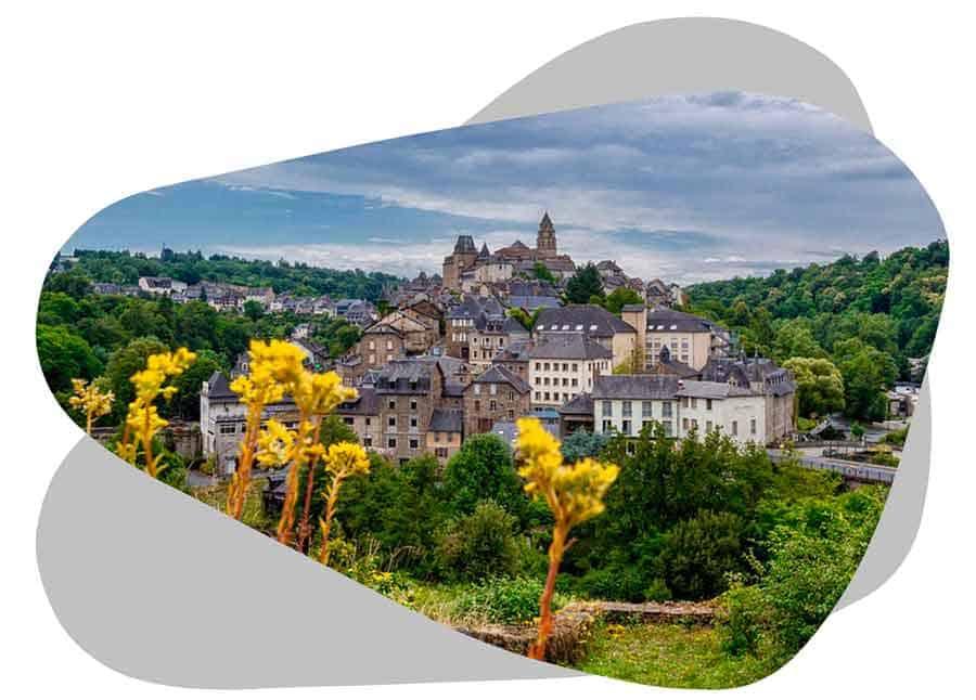 Nouvel'R Énergie intervient en Corrèze pour le dépannage photovoltaïque de votre installation