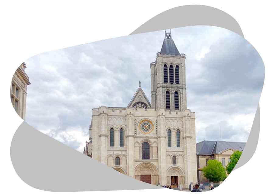 Nouvel'R Énergie intervient en Seine-Saint-Denis pour le dépannage photovoltaïque de votre installation