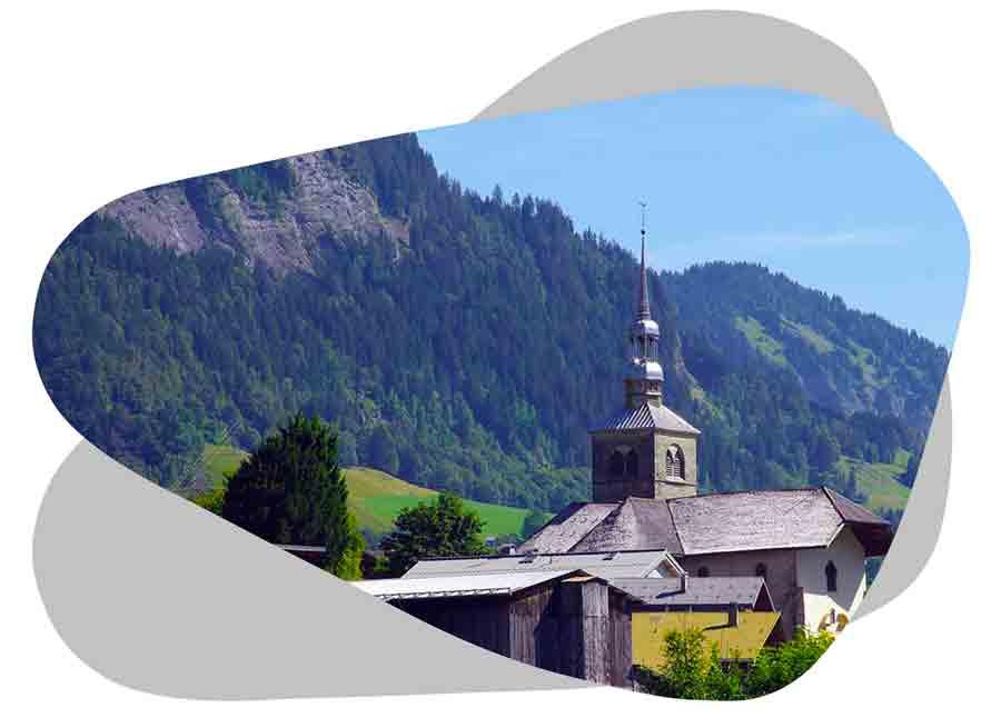 Nouvel'R Énergie intervient en Savoie pour le dépannage photovoltaïque de votre installation