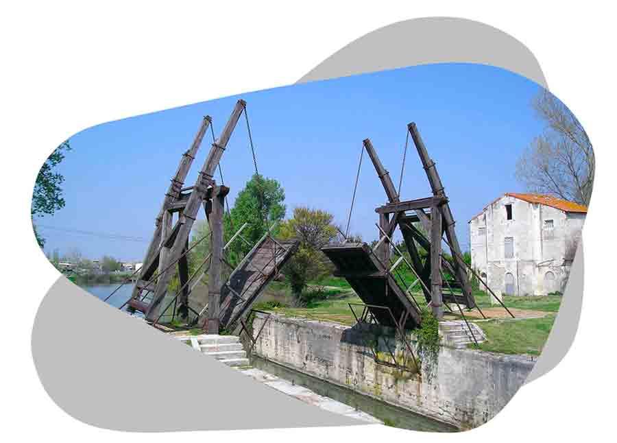 Nouvel'R Énergie intervient à Arles pour le dépannage photovoltaïque de votre installation
