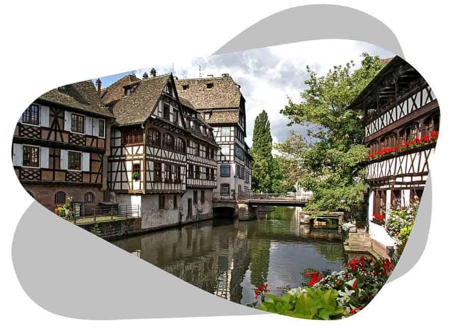 Nouvel'R Énergie intervient à Strasbourg pour le dépannage photovoltaïque de votre installation