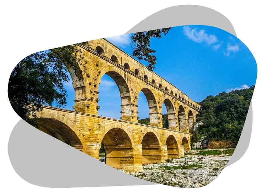 Nouvel'R Énergie intervient à Nîmes pour le dépannage photovoltaïque de votre installation