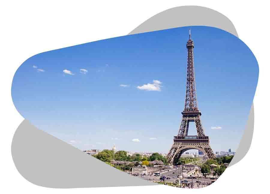 Nouvel'R Énergie intervient à Paris pour le dépannage photovoltaïque de votre installation