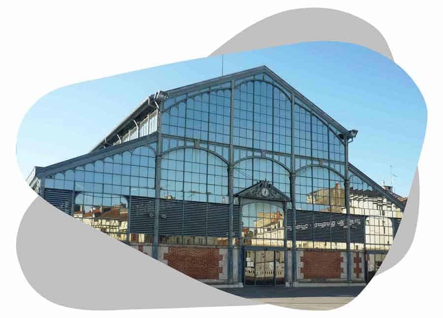 Nouvel'R Énergie intervient à Niort pour le dépannage photovoltaïque de votre installation