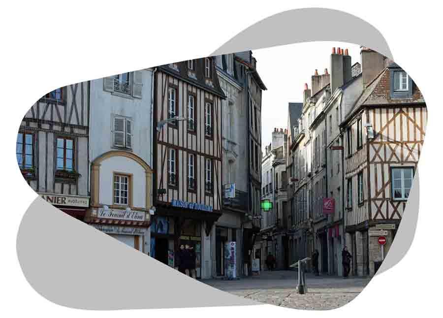 Nouvel'R Énergie intervient à Poitiers pour le dépannage photovoltaïque de votre installation