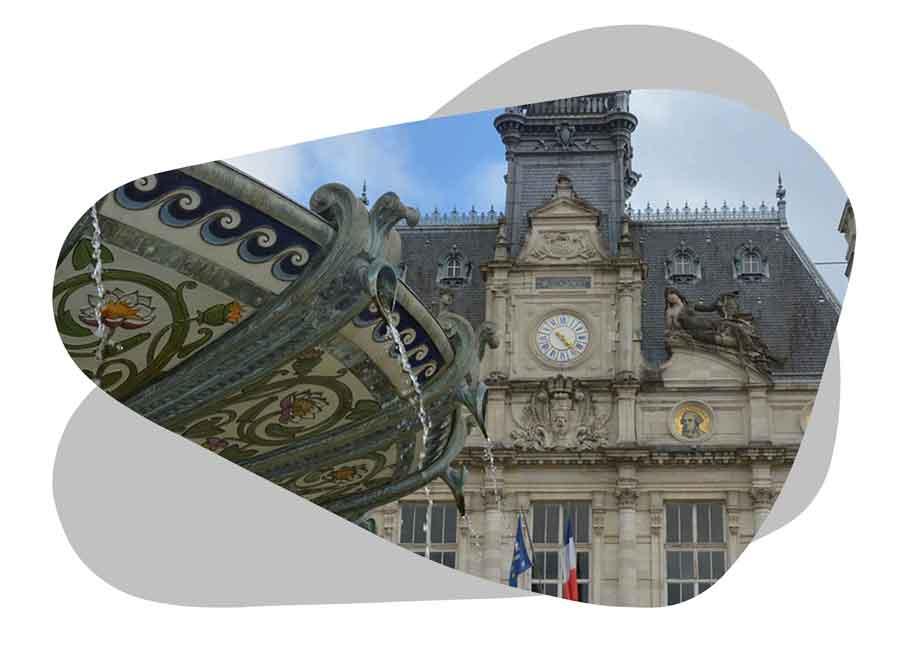 Nouvel'R Énergie intervient à Limoges pour le dépannage photovoltaïque de votre installation