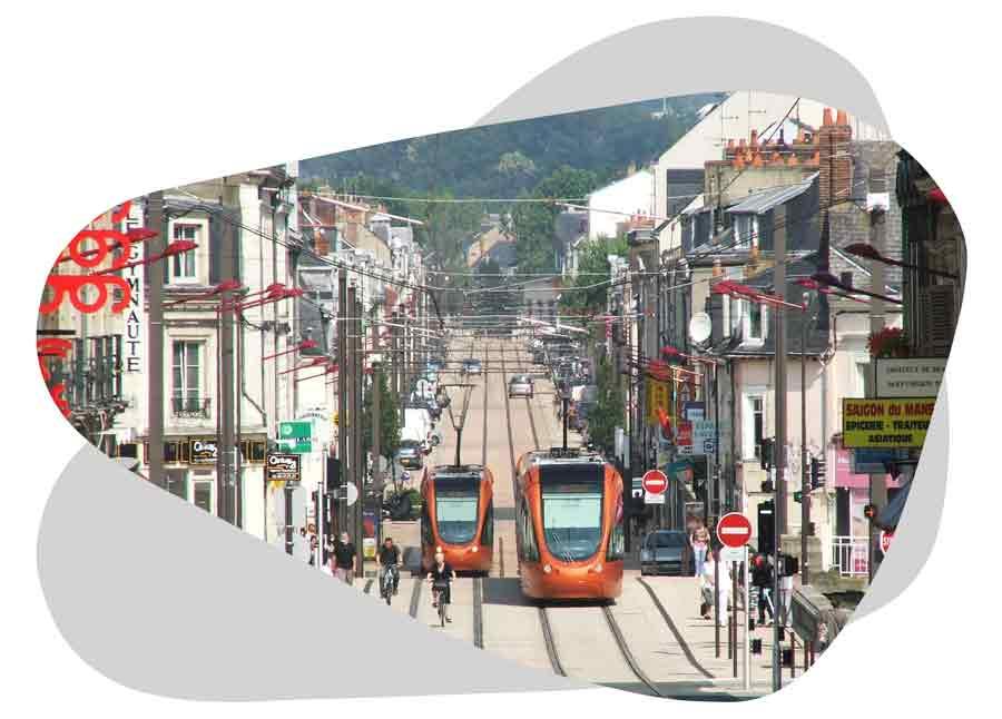 Nouvel'R Énergie intervient au Mans pour le dépannage photovoltaïque de votre installation