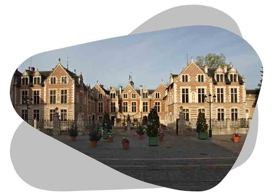 Nouvel'R Énergie intervient à Orléans pour le dépannage photovoltaïque de votre installation