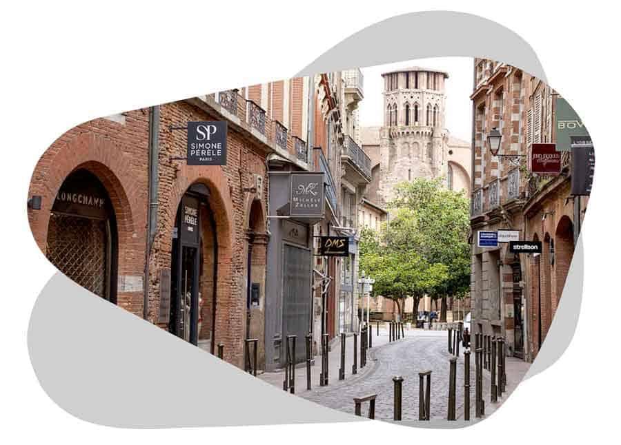 Nouvel'R Énergie intervient à Toulouse pour le dépannage photovoltaïque de votre installation