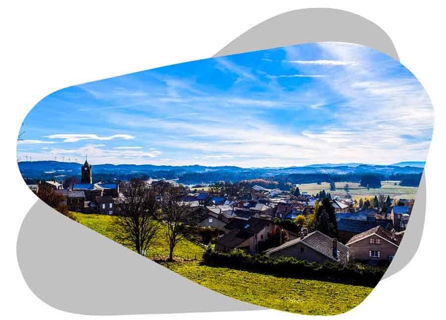 Nouvel'R Énergie effectue votre maintenance photovoltaïque et l'entretien de vos panneaux solaires en Ardèche